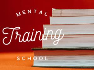 Mental Training Homework: Change Things Up & Prevent Burnout