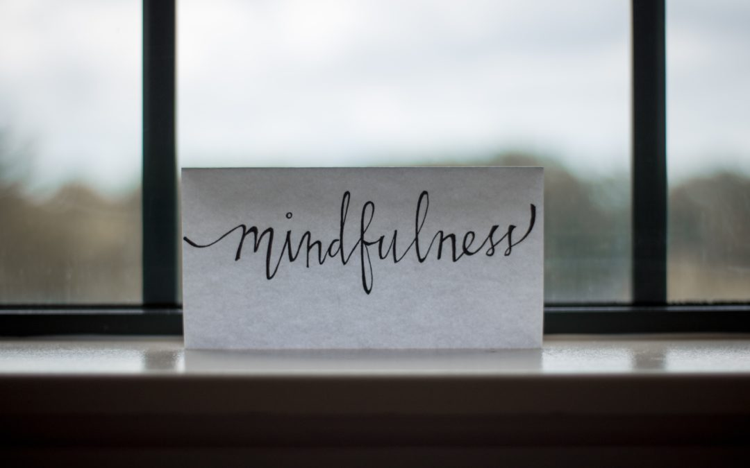 Slow Down: How to Relax Your Mind Under Pressure